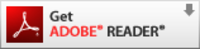 Click Here to Download Adobe Reader!