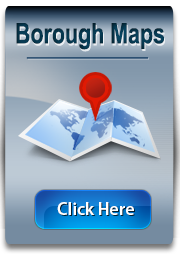 Borough Maps