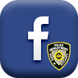 Pitcairn Police Facebook Page